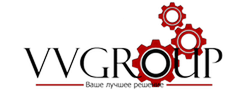 VV GROUP